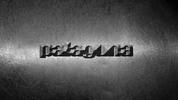 palaguna - 4e5 (Hip Hop Beat)