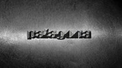 Thumbnail palaguna - unn01j (Hip Hop Beat)