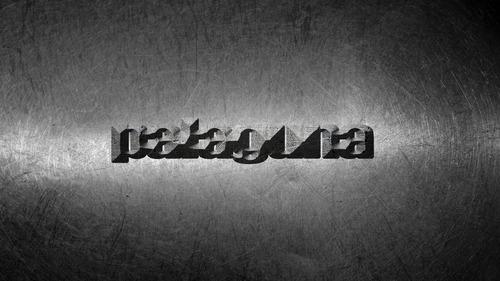 Product picture palaguna  - amc (Hip Hop Beat)
