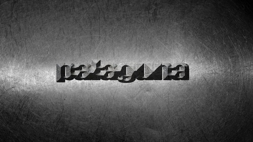 Product picture palaguna - pkf (Trap Hip Hop Beat)